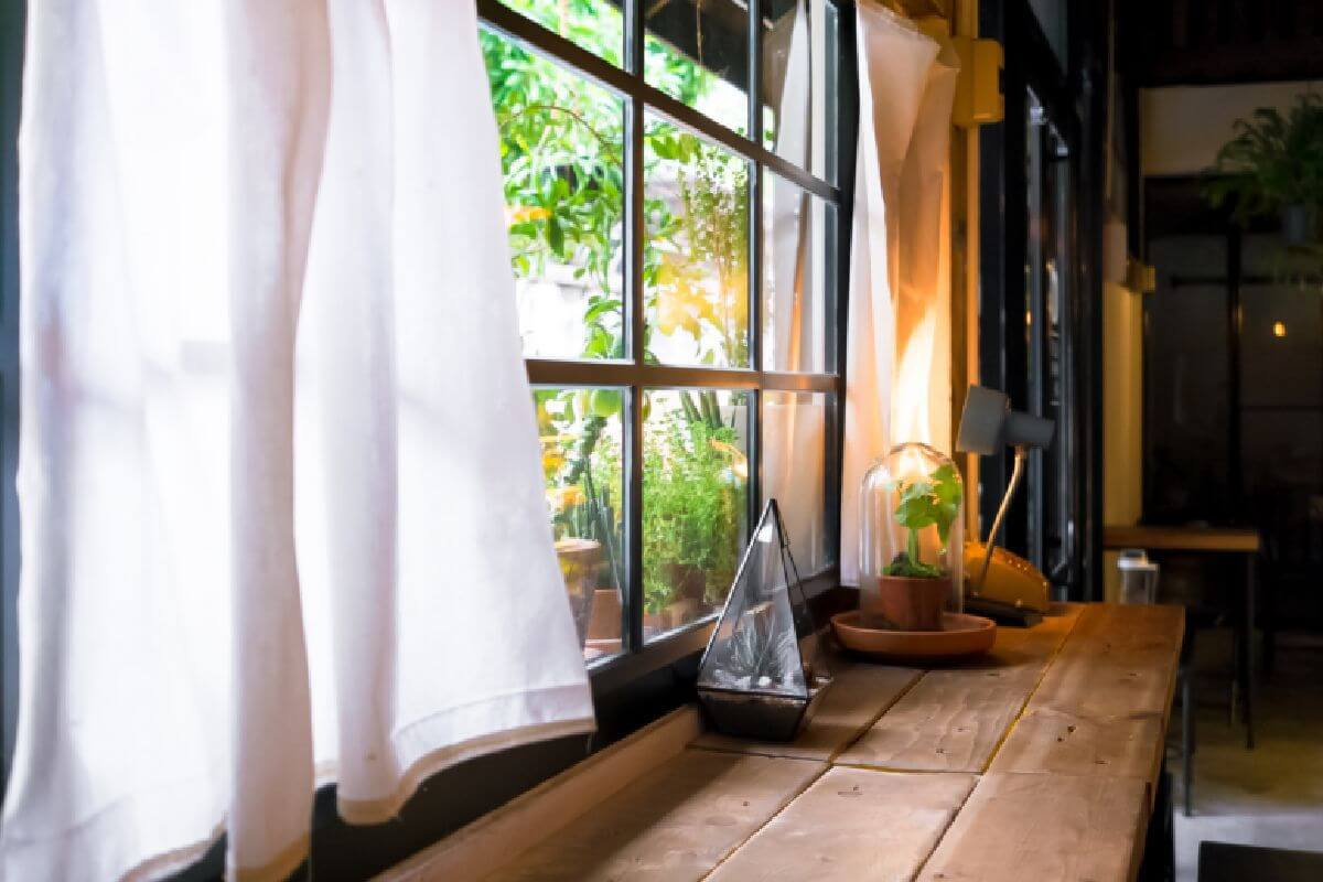Free Quote From uPVC Windows Gloucestershire